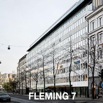 mengus-2018-F7